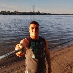Игорь, 28 лет, Мончегорск