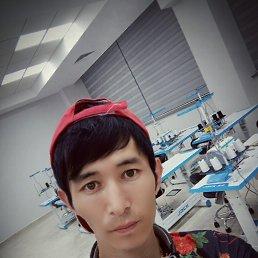 Madik, 28 лет, Ташкент