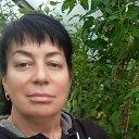 Фото Елена, Брянск - добавлено 13 сентября 2020 в альбом «Лента новостей»