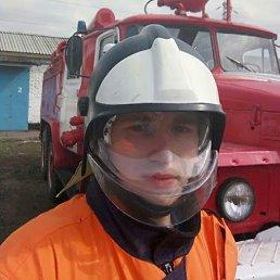 Никола, 38 лет, Курчатов