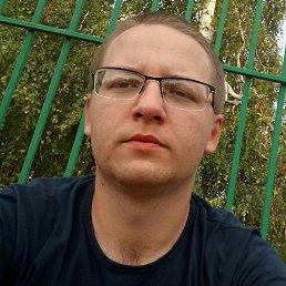 Сергей, 26 лет, Краснодар