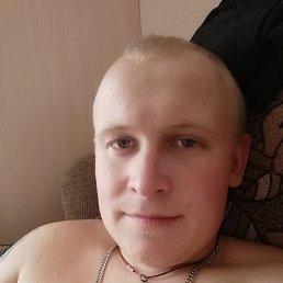 Матвей, 22 года, Екатеринбург