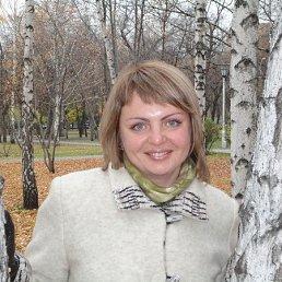 Ольга, 40 лет, Нижний Новгород