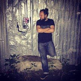 Сергей, Саратов, 30 лет