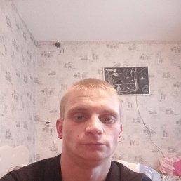 Вадим, 28 лет, Кемерово