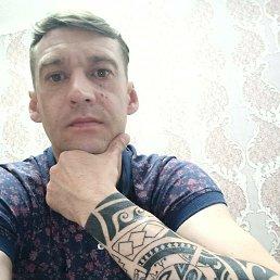 Максим, 40 лет, Ливны