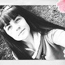 Фото Наталья, Пенза, 22 года - добавлено 18 сентября 2020 в альбом «Мои фотографии»
