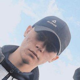 Roma, 17 лет, Владивосток