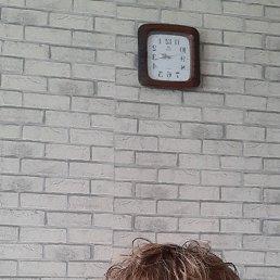 Евгения, Хабаровск, 54 года