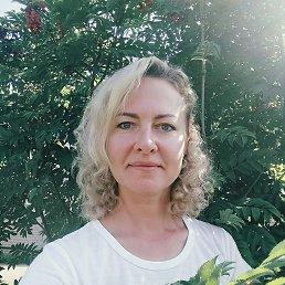 Valentina, 37 лет, Красноярск
