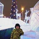 Фото Лариса, Челябинск, 44 года - добавлено 2 января 2021