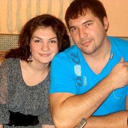 Юля, Астрахань, 32 года