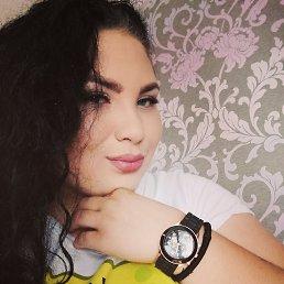 Дарья, 19 лет, Томск
