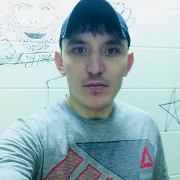 Миша, 30 лет, Киров
