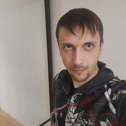Илья, 29 лет, Волжский