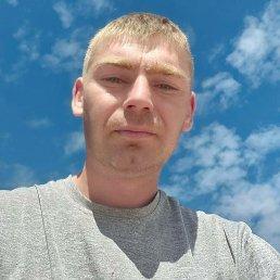 Владимир, 33 года, Сокол
