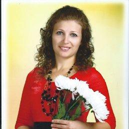 Ирина, 30 лет, Барнаул