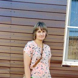 Аня, 29 лет, Сузун