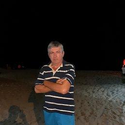 Сергей, 50 лет, Луганск