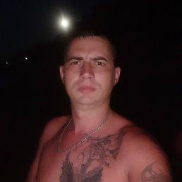 Stepan, 29 лет, Челябинск