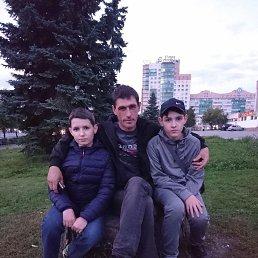 Фото Юрий, Пласт, 38 лет - добавлено 30 ноября 2020