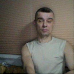 Дима, 45 лет, Апатиты