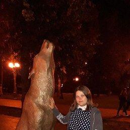 Ксения, 22 года, Альметьевск