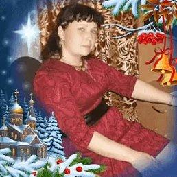 Светлана, 44 года, Углич
