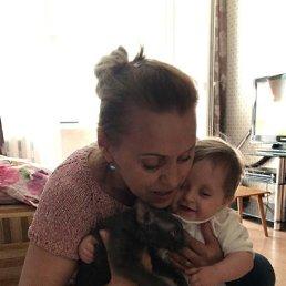Ирина, 49 лет, Армавир