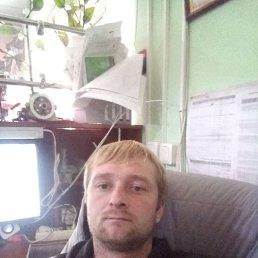 Александр, Ставрополь, 30 лет