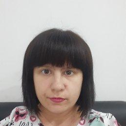 Светлана, 31 год, Нижнекамск