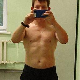 Александр, 30 лет, Заинск