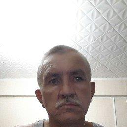 Саша, Сочи, 55 лет