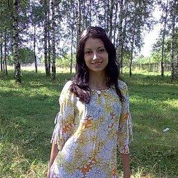 Варвара, 30 лет, Родники