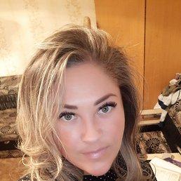 Татьяна, 36 лет, Красноярск