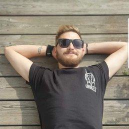 Алексей, 33 года, Макеевка