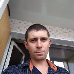 Александр, 30 лет, Кировоград