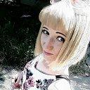 Фото Татьяна, Челябинск, 29 лет - добавлено 12 сентября 2020