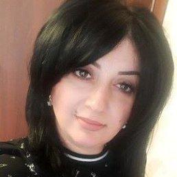 Марина, 41 год, Ставрополь