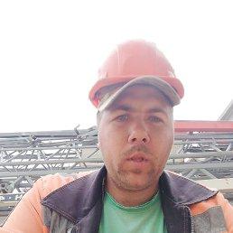 Вадим, 29 лет, Сальск