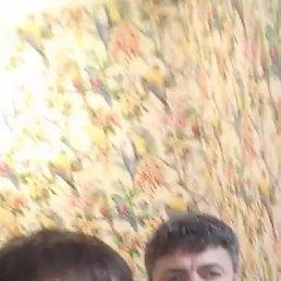 Рома, 36 лет, Владивосток