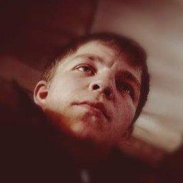 Anton, 28 лет, Конаково