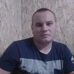 Николай, 29 лет, Великий Новгород