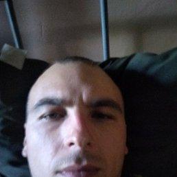 Иван, Угледар, 31 год