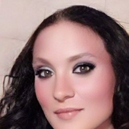 Оля, 25 лет, Узда