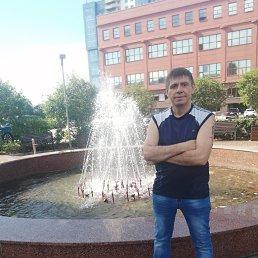 Валерий, 49 лет, Балашиха