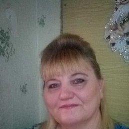 Олюшка, 51 год, Каменск-Уральский