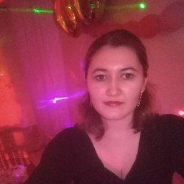 Айгуль, 23 года, Уфа