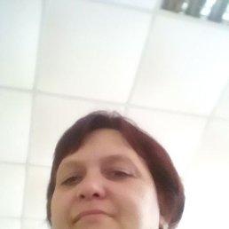 Светлана, 39 лет, Омск