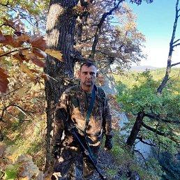 Александр, 41 год, Майкоп